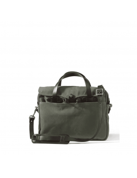 Sac FILSON Original Briefcase OTHER GREEN 70256-OT