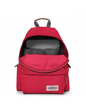 Sac à dos Eastpak Padded Pak'R A35 Melred Opgrade
