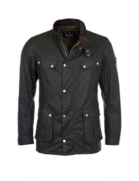 Veste Barbour International...