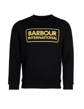 Sweat Barbour International...