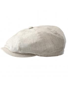 Veste BARBOUR TORRIDON wax jacket marine