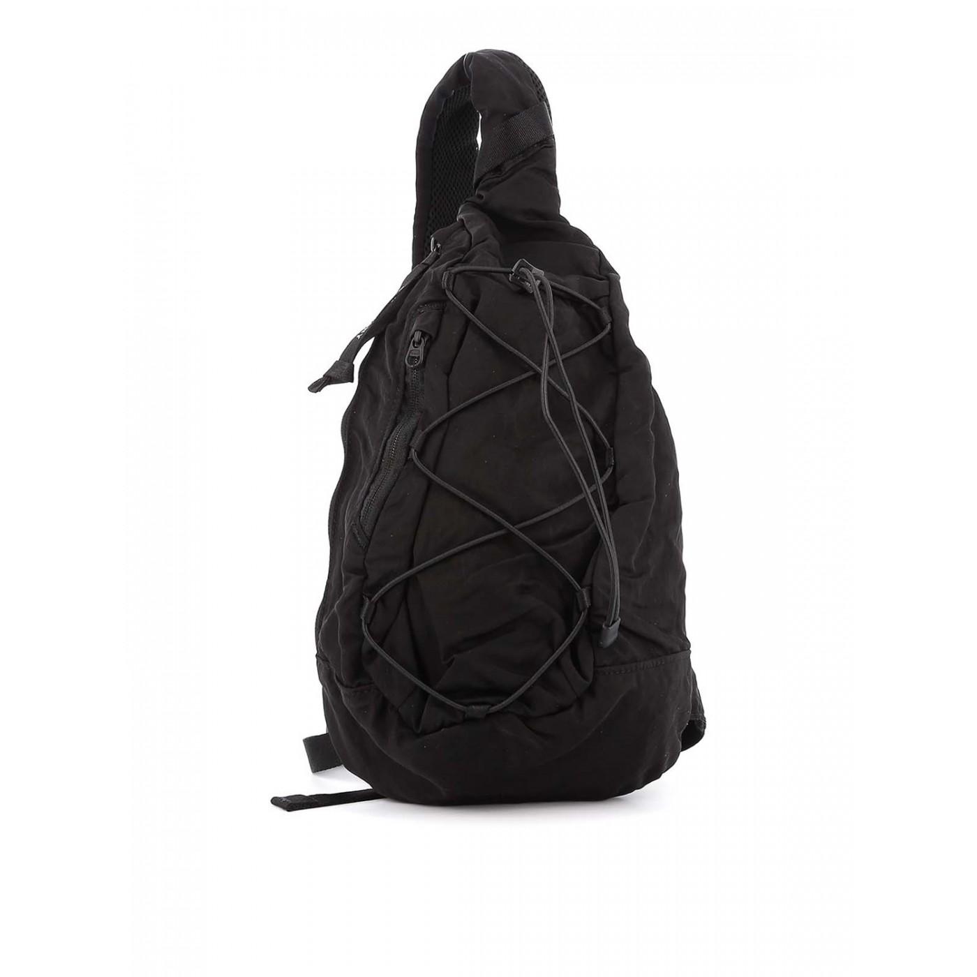 Sac CP Company back pack black