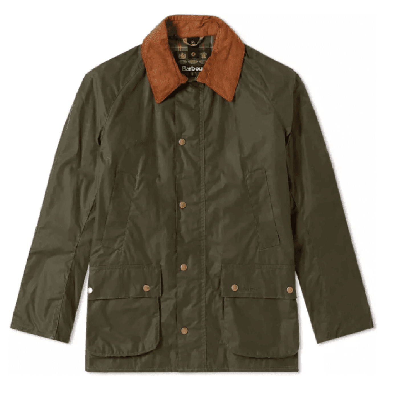 Veste Barbour Ashby lightweight