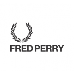 "Fred Perry ""Sportswear"""