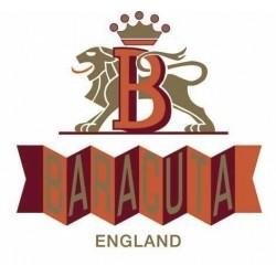 Baracuta